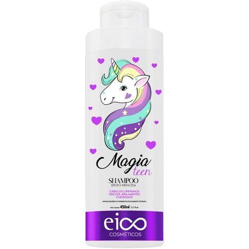 Shampoo-Magia-Teen-Eico---450ml-fikbella