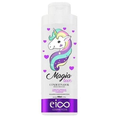 Condicionador-Magia-Teen-Eico---450ml-fikbella--1-