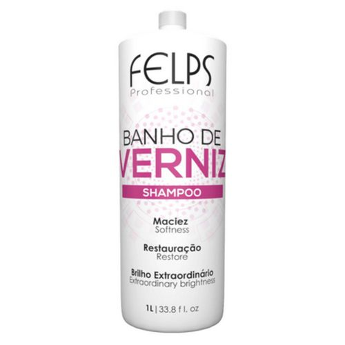 Shampoo-Banho-de-Verniz-Felps---1L-fikbella--1-
