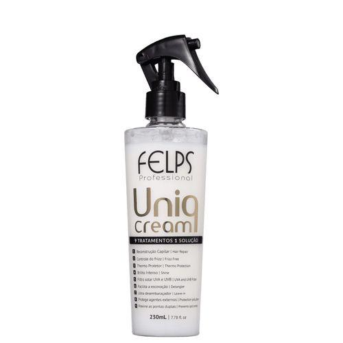 Leave-in-Uniq-Cream-Felps---230ml-fikbella-1-