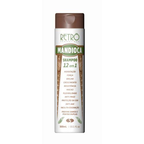 Shampoo-Mandioca-12-em-1-Retro---300ml-fikbella--1-
