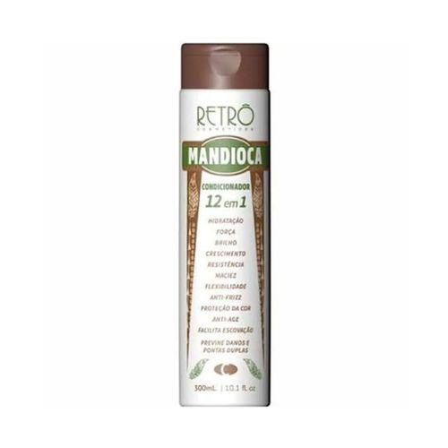 Condicionador-Mandioca-12-em-1-Felps---300ml-fikbella--1-