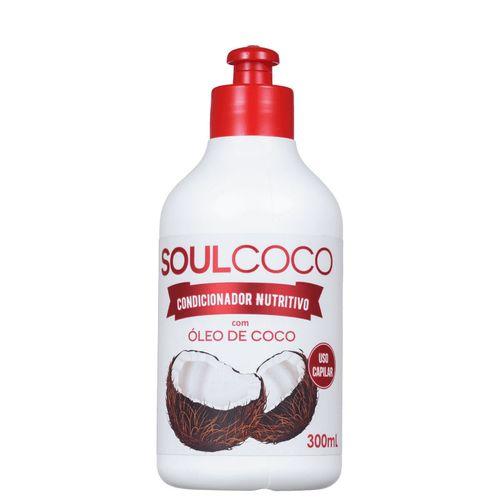 Condicionador-Nutritivo-Soul-Coco-Retro---300ml-fikbella-1-