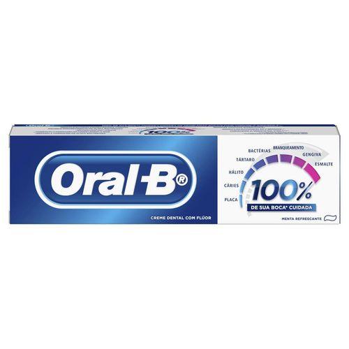 Creme-Dental-Menta-Refrescante-Oral-B---70g-fikbella