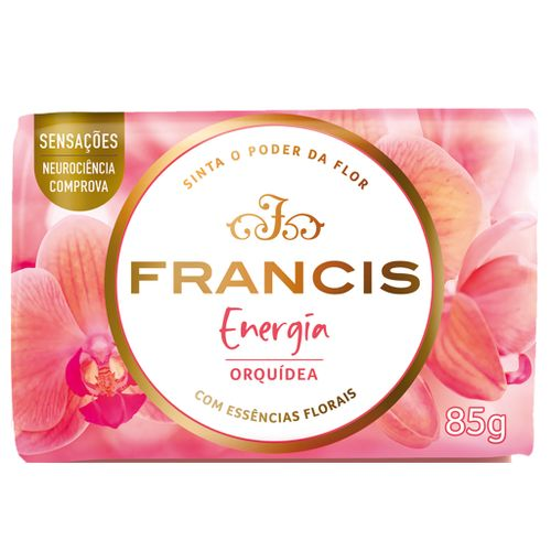 Sabonete-em-Barra-Energia-Orquidea-Francis---85g-fikbella
