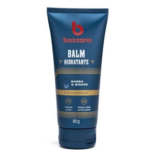Balm-Hidratante-Barba-e-Bigode-Bozzano---90g-fikbella