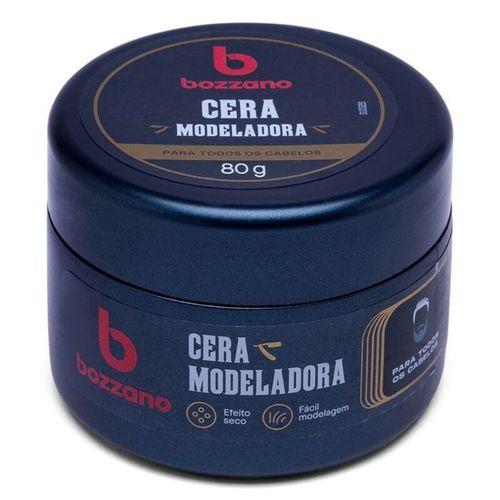 Cera-Modeladora-Bozzano---80g-fikbella-1-