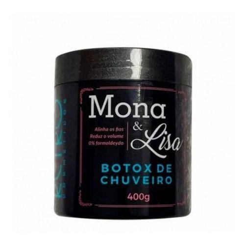 Botox-de-Chuveiro-Mona---Lisa-Retro---400g-fikbella