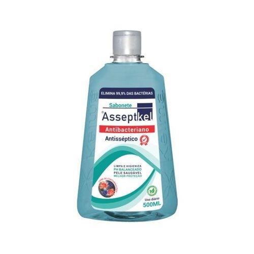 Sabonete-Liquido-Antisseptico-Neutro-Asseptkel---500ml-fikbella