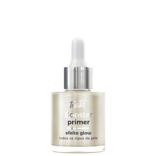 Booster-Primer-Glow-Silver-Tracta---30ml-fikbella-1-