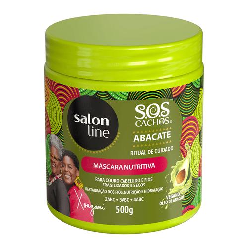 Mascara-SOS-Cachos-Abacate-Salon-Line---500g-fikbella-1-