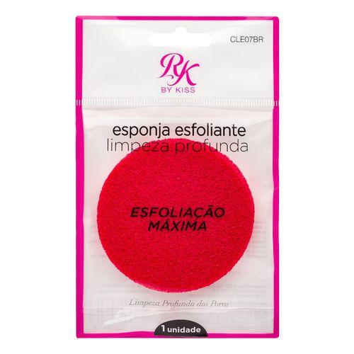 Esponja-Esfoliante-Facial-RK-fikbella