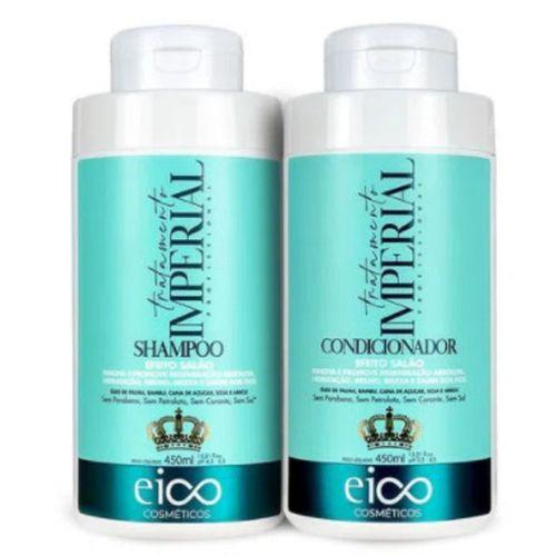Kit-Shampoo---Condicionador-Imperial-Eico---450ml-fikbella--1-