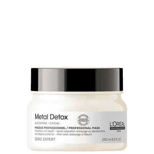 Mascara-Capilar-Metal-Detox-L-Oreal-Professionnel---250ml-fikbella-1-