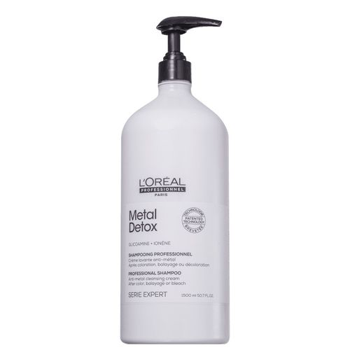 Shampoo-Metal-Detox-L-Oreal-Professionnel---1500ml-fikbella-1-