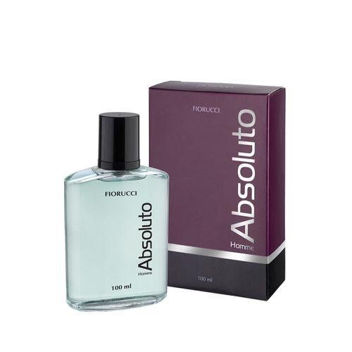 Perfume-Deo-Colonia-Fiorucci-Absoluto---100ml-fikbella