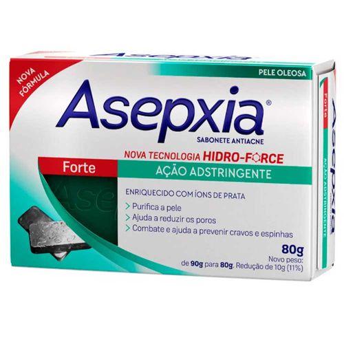 Sabonete-Forte-Asepxia---80g-fikbella