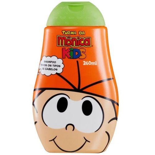 Shampoo-Todos-os-Tipos-de-Cabelo-Turma-da-Monica---260ml-fikbella
