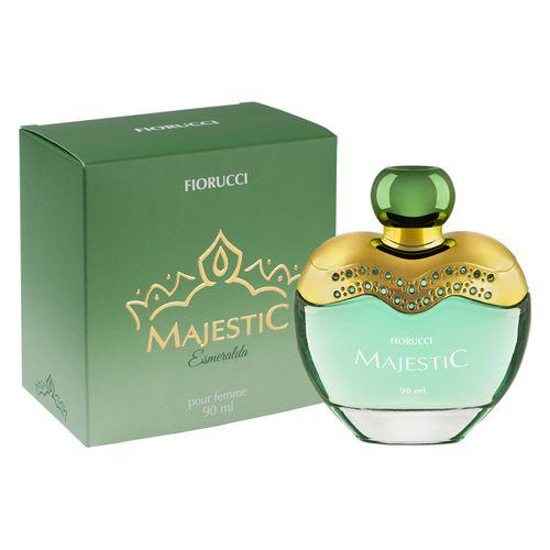 Perfume-Deo-Colonia-Fiorucci-Majestic-Esmeralda---90ml-fikbella