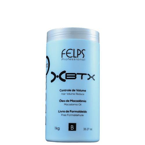 Botox-Omega-Zero-Felps---1kg-fikbella-1-