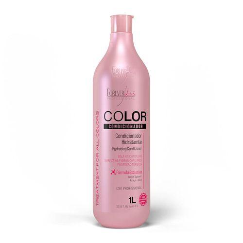 Condicionador-Color-Protector-Forever-Liss---1L-fikbella
