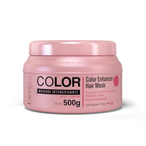 Mascara-Color-Protector-Forever-Liss---500g-fikbella