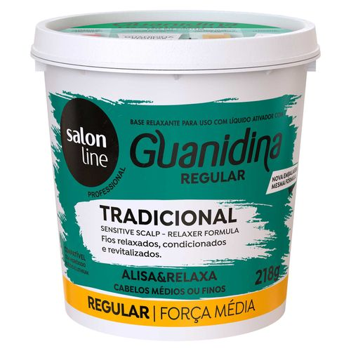 Creme-Relaxante-Salon-Line-Guanidina-Regular---218g-fikbella-1-