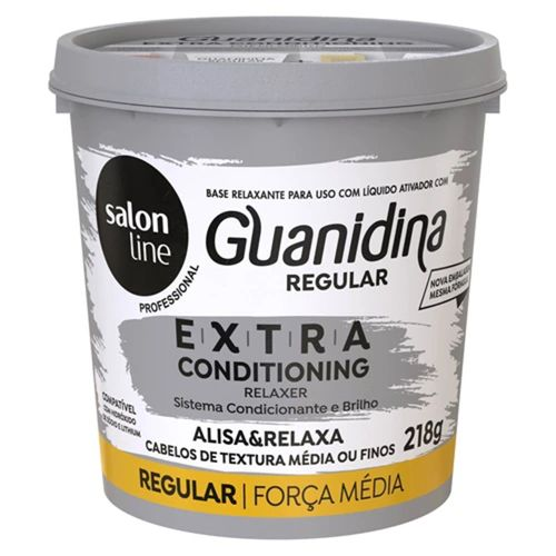 Kit-Relaxante-Salon-Line-Extra-Guanidina-Regular---218g-fikbella-1---1-