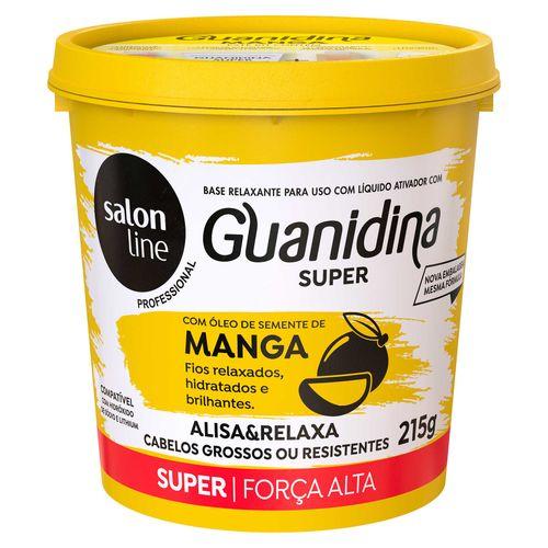 Kit-Relaxante-Salon-Line-Guanidina-Manga-Super---215g-fikbella-1-