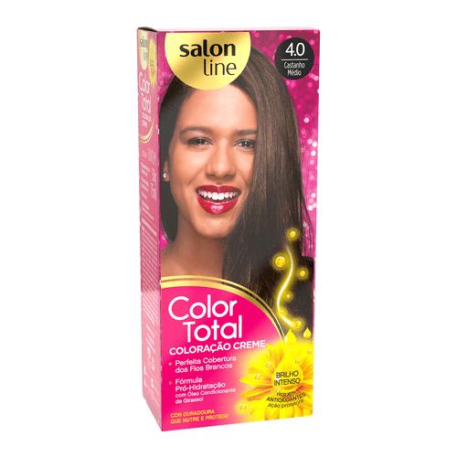 Kit-Tintura-Color-Total-Salon-Line-Castanho-Medio-4.0-fikbella-1-