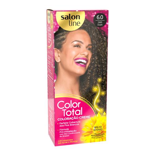 Kit-Tintura-Color-Total-Salon-Line-Louro-Escuro-6.0-fikbella-1-