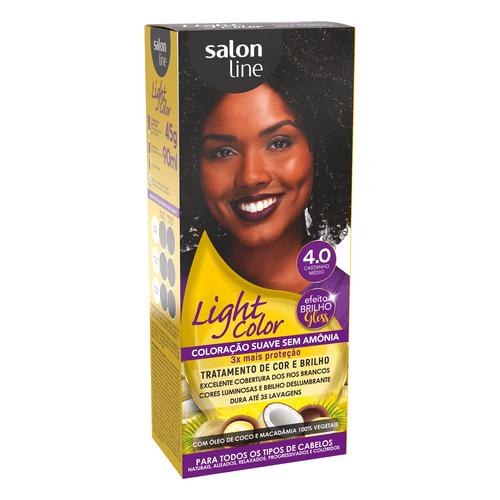 Kit-Tintura-Light-Color-Salon-Line-4.0-Castanho-Medio-fikbella-1-