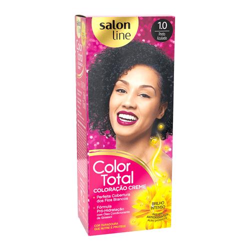 Kit-Tintura-Color-Total-Salon-Line-Preto-Azulado-1.0-fikbella-1-