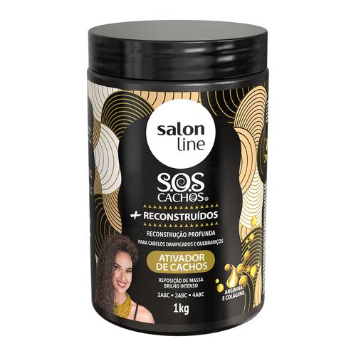 Ativador-de-Cachos-Salon-Line-SOS-Reconstrucao---1kg-fikbella-1-