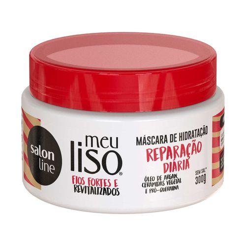 Mascara-de-Hidratacao-Salon-Line-Meu-Liso-Argan-Reparacao---300g-fikbella-1-