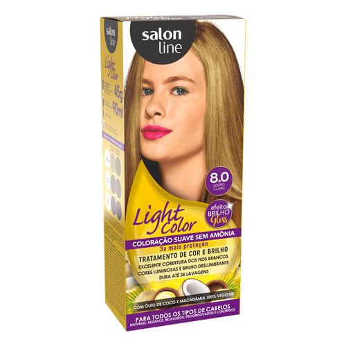 Tintura-Individual-Light-Color-8.0-Louro-Claro-fikbella-1-