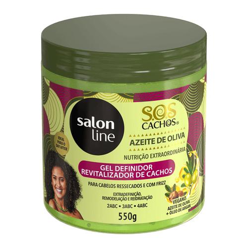 Gel-Definidor-Azeite-de-Oliva-SOS-Cachos-Salon-Line---550g-fikbella-1-