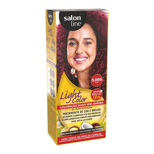Kit-Tonalizante-Light-Color-Salon-Line-5.666-Rubi-fikbella-1-