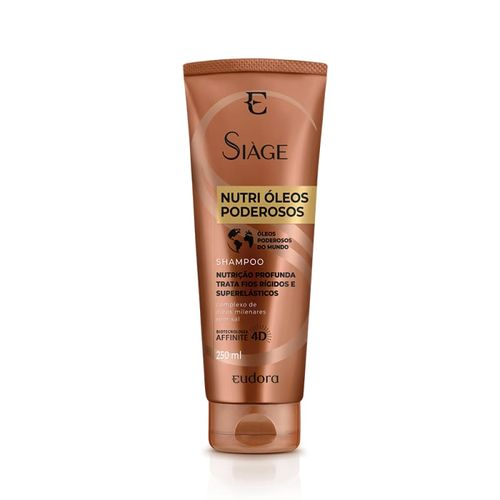 Shampoo-Nutri-Oleos-Poderosos-Siage-Eudora---250ml-fikbella