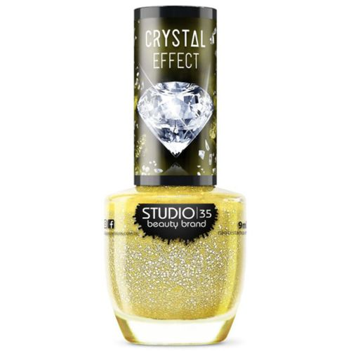 Esmalte-Crystal-Effect-3-Raiodesol-Studio-35---9ml-fikbella--1-