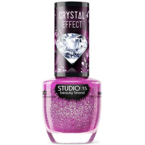 Esmalte-Crystal-Effect-3-Babyglow-Studio-35---9ml-fikbella--1-