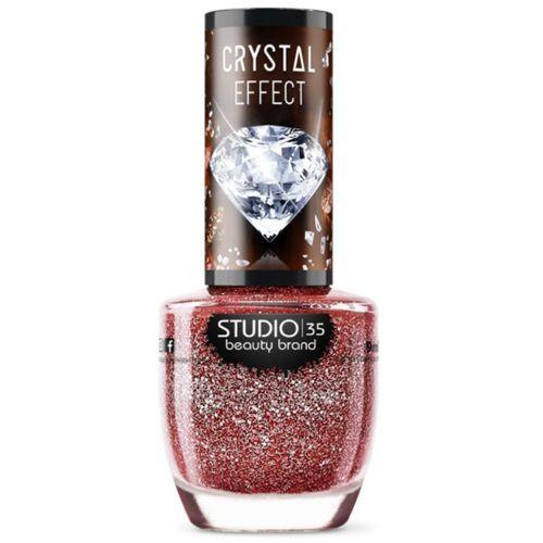 Esmalte-Crystal-Effect-3-Rubyprecioso-Studio-35---9ml-fikbella--1-