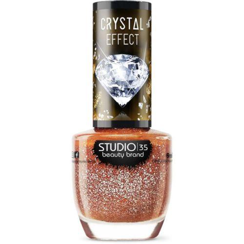Esmalte-Crystal-Effect-3-Cheiadeenergia-Studio-35---9ml-fikbella--1-