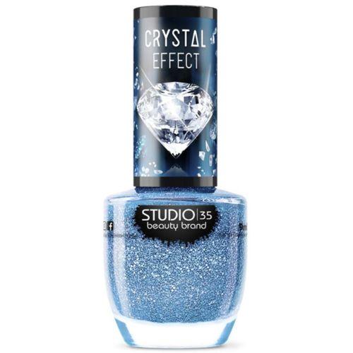Esmalte-Crystal-Effect-3-Mardocaribe-Studio-35---9ml-fikbella--1-