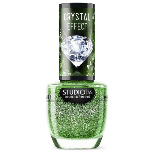 Esmalte-Crystal-Effect-3-Auroraboreal-Studio-35---9ml-fikbella--1-