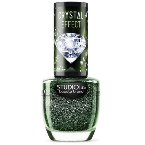 Esmalte-Crystal-Effect-3-Esmeraldarara-Studio-35---9ml-fikbella--3-