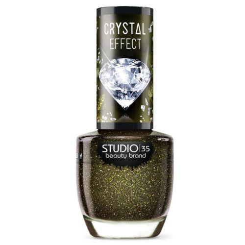 Esmalte-Crystal-Effect-3-Diamantenegro-Studio-35---9ml-fikbella--1-