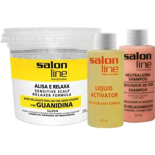 Creme-Relaxante-Salon-Line-Guanidina-Tradicional-Super---215g-fikbella