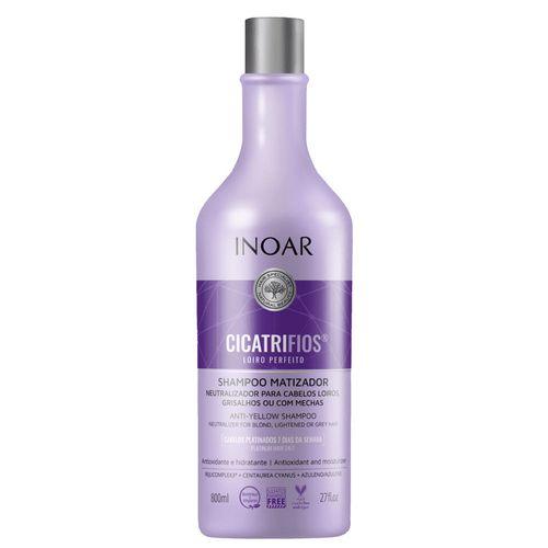 Shampoo-Loiro-Perfeito-Cicatrifios-Inoar---800ml-fikbella-1-