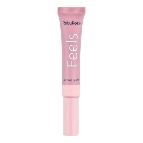 Batom-Liquido-Feels-Ruby-Rose---Cor-354-fikbella-1-